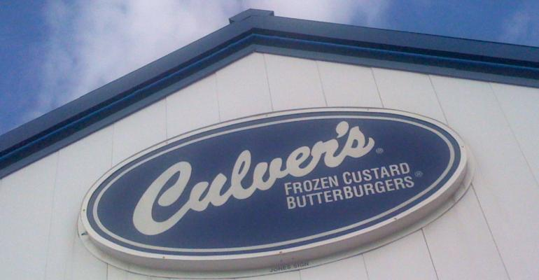 Culver's continues to endorse ag, support FFA