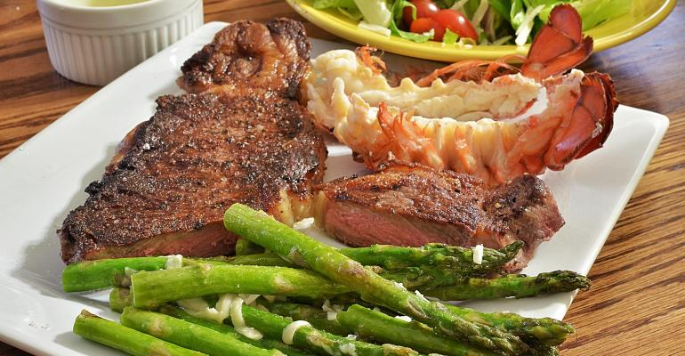 New Dietary Guidelines for Americans unveiled; this rancher responds
