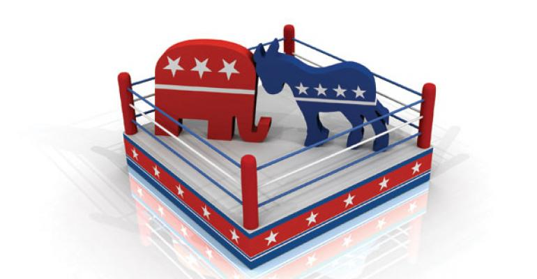 How will the 2016 elections impact the cattle industry?