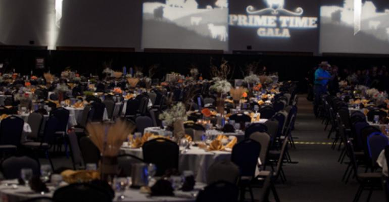 Prime Time Gala donates $289,000 in beef to South Dakota food banks