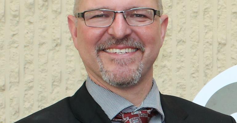 AABP announces new executive vice president