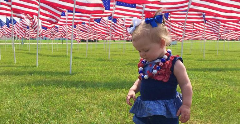 5 Memorial Day blogs that serve as a tribute to the fallen