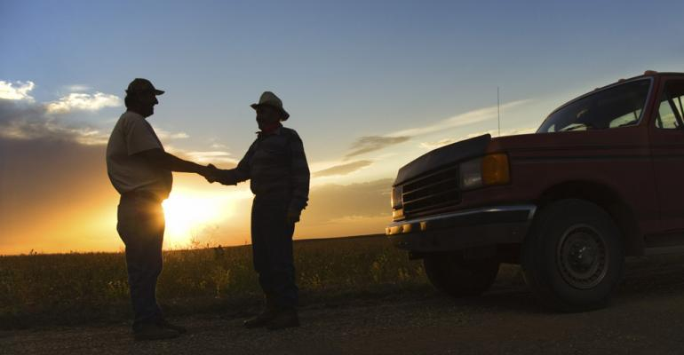 9 things to include in your ag lease (that you better have in writing)