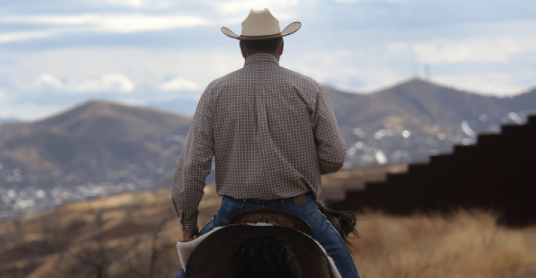 6 must-have components in your ranch's 10-year plan
