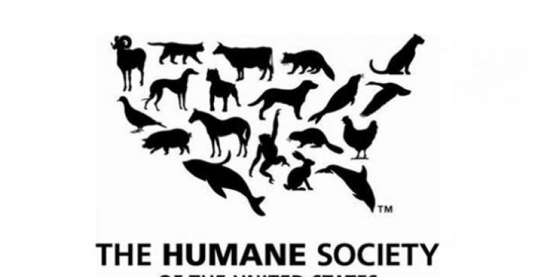 HSUS is a fox in the hen house