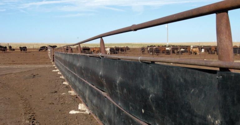 Repurposed conveyor belts
