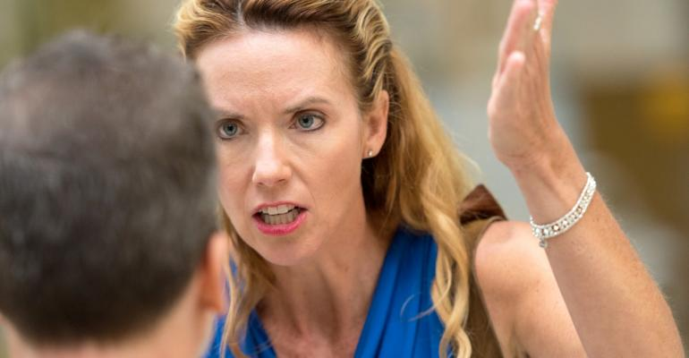woman arguing GettyImages-935008170.jpg