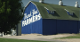 Culvers Thank You Farmers.png
