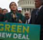 Anti-ag Green New Deal goes down in embarrassing defeat