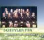 schuyler FFA