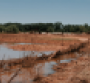 Rehabilitating the ranch after flood losses