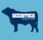 SeedStock-Directory_logoB.png