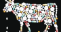 antibiotic-use-cattle-ThinkstockPhotos-498879021 copy.png