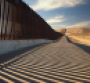 border-wall-GettyImages-889715526.png