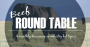 Did EPA engage in illegal activities to push WOTUS? Beef Roundtable investigates
