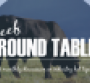 Value-added niche markets: A closer look at natural beef