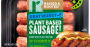 raised rooted plant based sausage.png