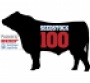 Seedstock 100 logo