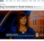 See Amanda Radke on Fox News