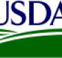 USDA Releases 2010 Non-Predator Death Loss Report