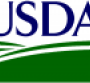 USDA, Partner Agencies, To Participate In Series Of Regional Meetings To Coordinate Long-Term Drought Response