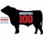 2016 BEEF Seedstock 100 now online
