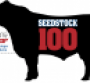 Seedstock 100: Improving efficiency is lynchpin to success