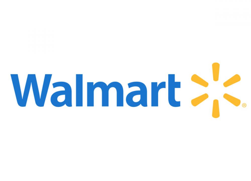 BEEF Chat: The Walmart Way