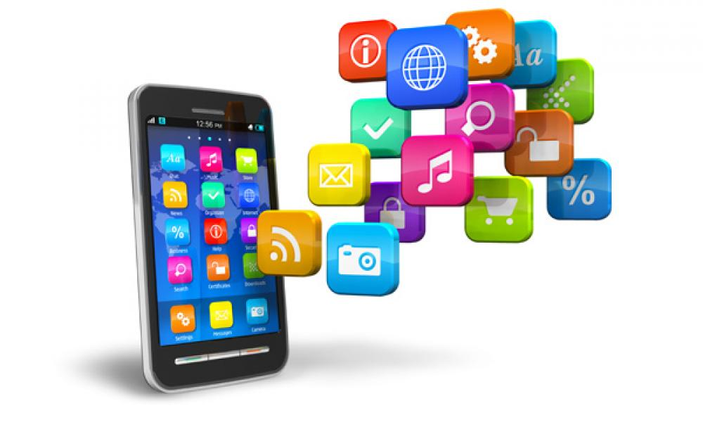 8 Apps For Ranchers Recommended By Ranchers