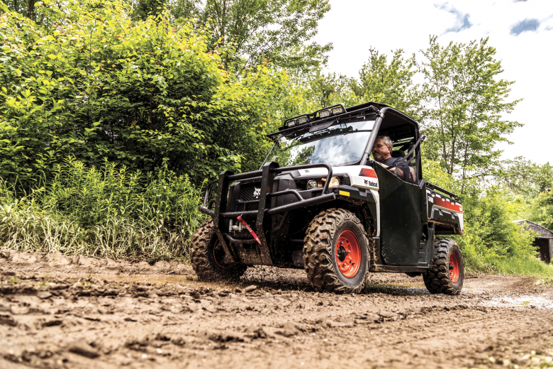 2018 ATV-UTV roundup | 11 new options to consider | Beef