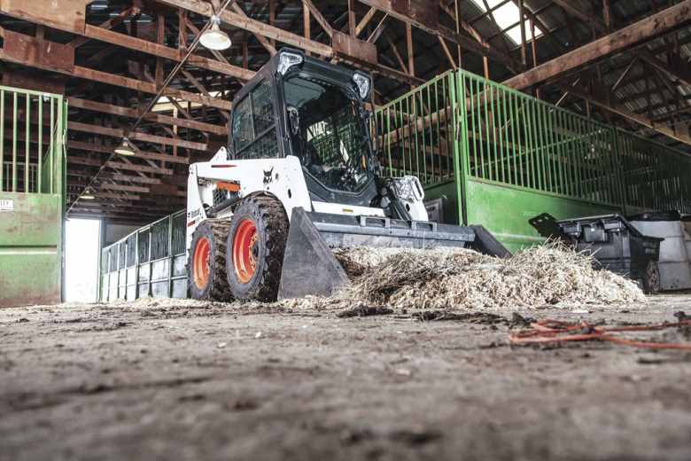 13 new utility tractors for the ranch in 2015 | Beef Magazine