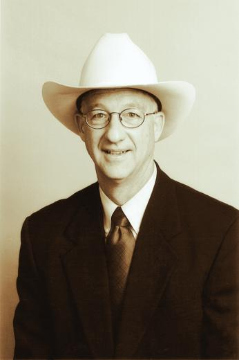 "Ralph Jarold ""Jerry"" Lipsey"