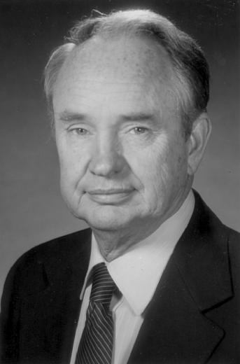 Robert Totusek