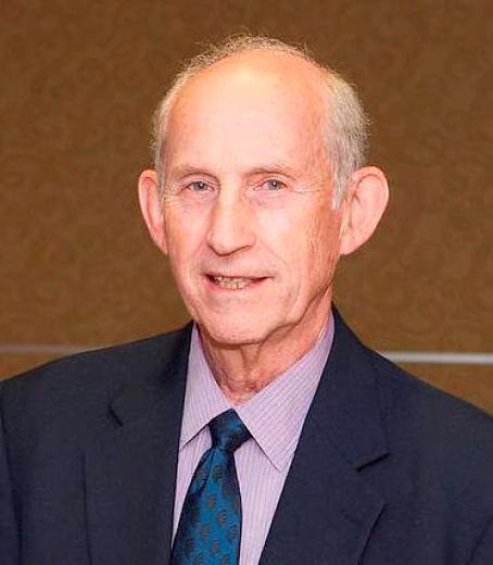 Terry Klopfenstein