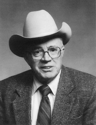 James N. Wiltbank