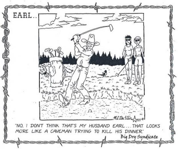 earl_golf.jpg