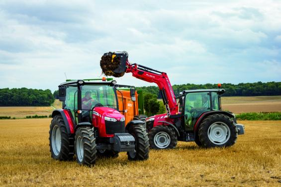 8 new products to make ranching easier in 2020
