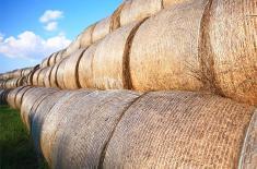 hay-baling-umpromo