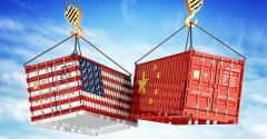Chinese hardball: Will tariffs bring China to the negotiation table?