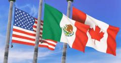 Is a NAFTA deal possible soon?
