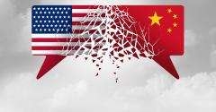 US-China-Trade-War-Getty-Images-iStockphoto-1148745670.jpg