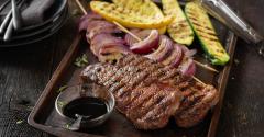 beef-strip-steaks-with-gri copy.png