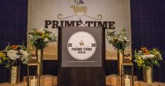 Prime Time Gala