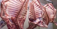 raw beef carcass_yesimersan_iStock_Thinkstock-146789175.jpg