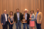 2018 BIF Winner - Van Newkirk Herefords