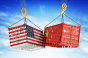 Chinese hardball: Will tariffs bring China to the negotiation table?