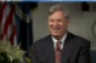 Tom_Vilsack_Secretary_Agriculture_This_Week_Agribusiness