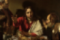 Meat Eating Jesus.png