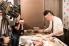 Taiwan-Chef-Steak-Prep.png