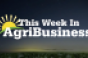 This-Week-in-agribusiness-promo.png
